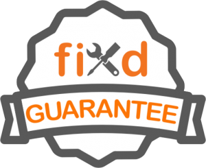 fixd_guarantee