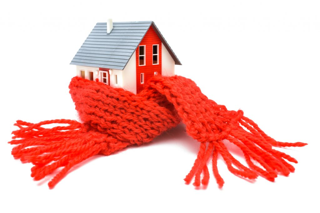 How to winterize your home and vehicles