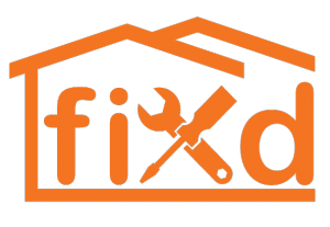 fixd-logo-test
