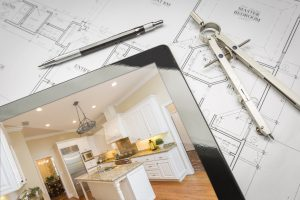 The Best Times of The Year to Remodel & Avoid Stress