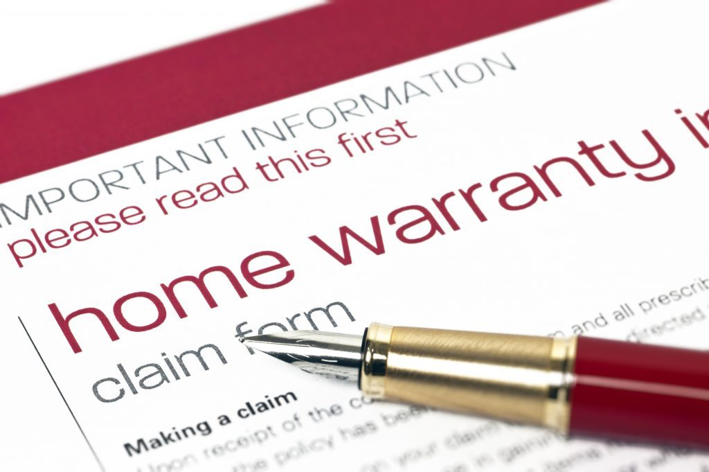5 Home Warranty Myths The Truth About Home Warranties Fixd Repair