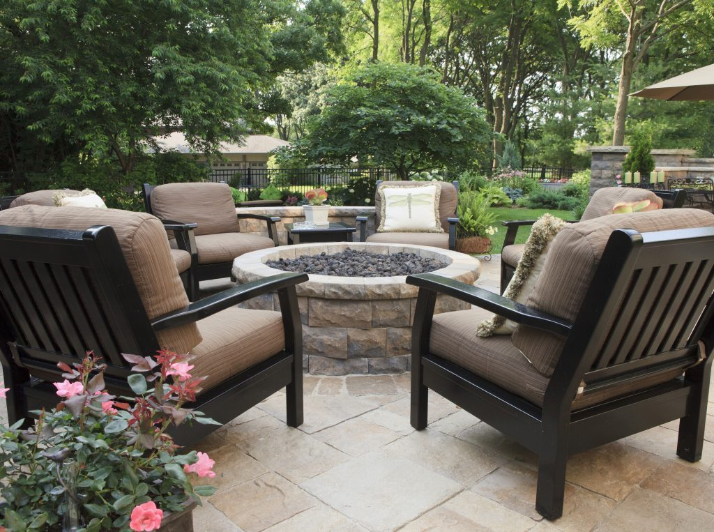 Outdoor Areas | Life Hacks To Better Your Outdoor Areas Fixd Repair