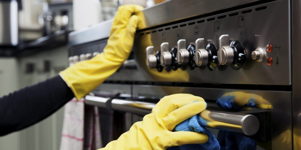 oven_clean-1024x512
