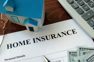 The difference between home warranty plan and home insurance policy