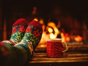 Tips for a stress-free Christmas every year