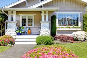 New Year Resolutions for Your Home