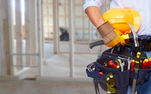 DIY or call a service pro for home repairs