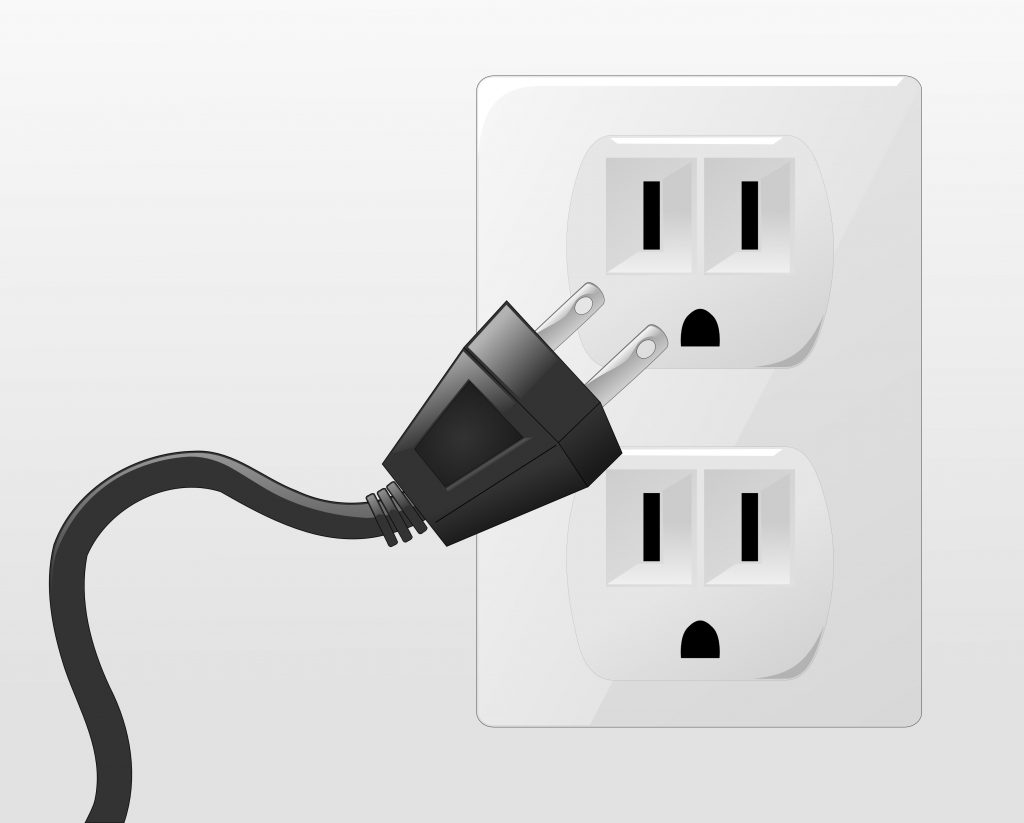 DIY: How to replace electrical outlets