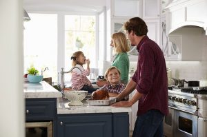 What Does a Fixd Home Warranty Plan Include?