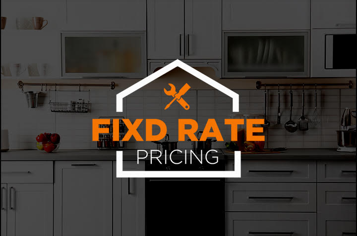 What is Fixd Pricing?