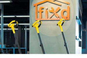 Fixd Expands Into New Dallas Offices